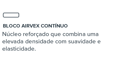 Noctalia_Colchões_Excellence_01Palace_